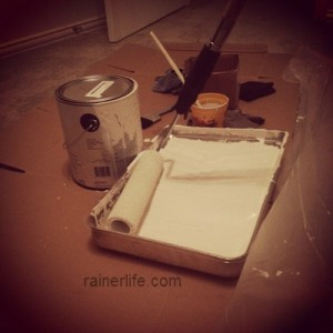 Painting | rainerlife.com