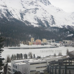 St. Moritz, Switzerland | rainerlife.com