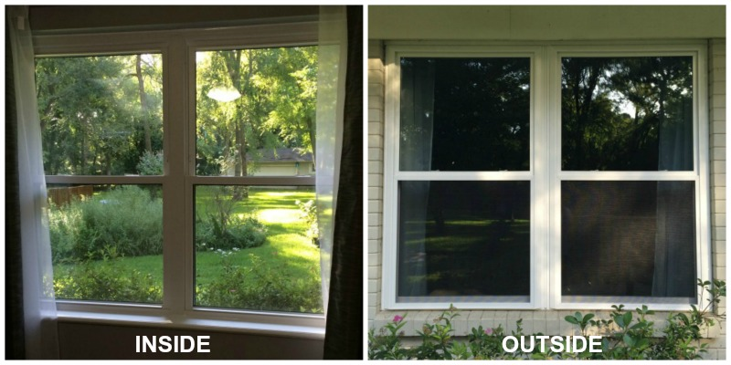 New double hung windows | rainerlife.com