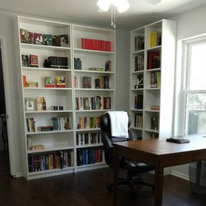 Home Library | rainerlife.com